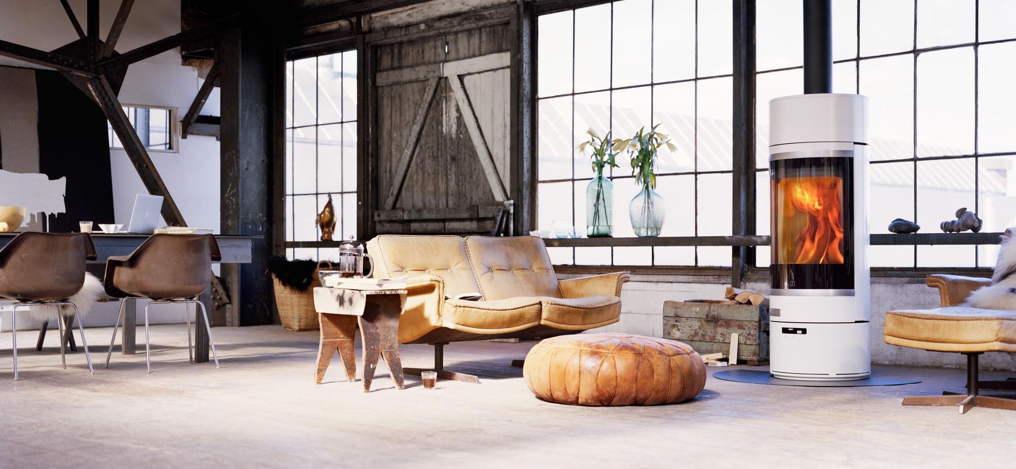 llars de foc valls llars de foc valls. Black Bedroom Furniture Sets. Home Design Ideas
