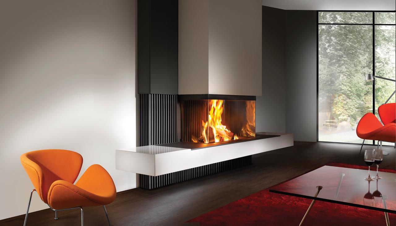 Heat Pure 90 3 z- 155