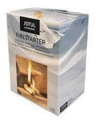 Firestarters: Virutes de fusta per encendre el foc.Oblida't de les pastilles blanques de petroli. 15€/Caixa 80-100UT